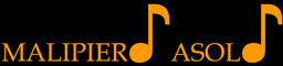 Malipiero Concerti Logo